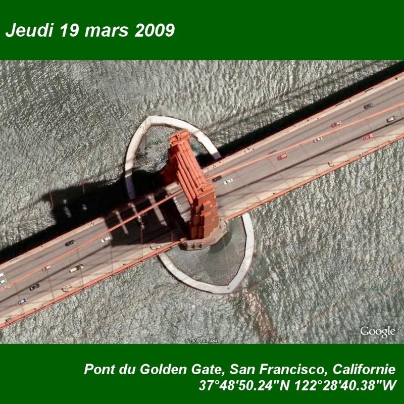 Mars 2009 (éphéméride) 03_19_10