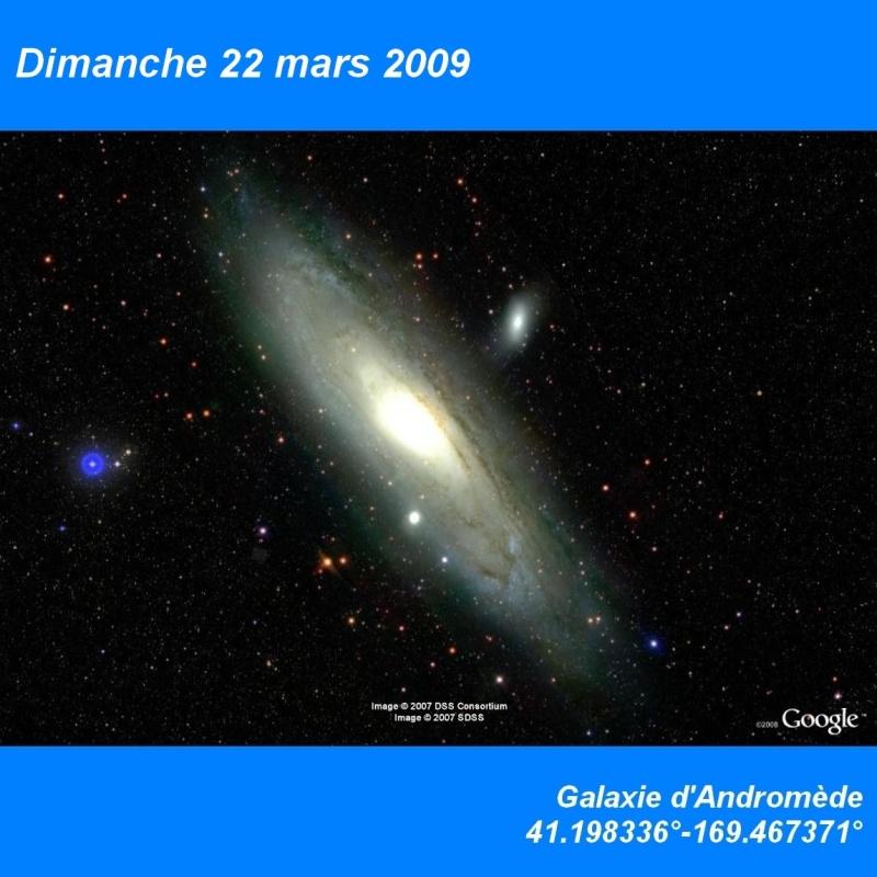 Mars 2009 (éphéméride) 03_22_10