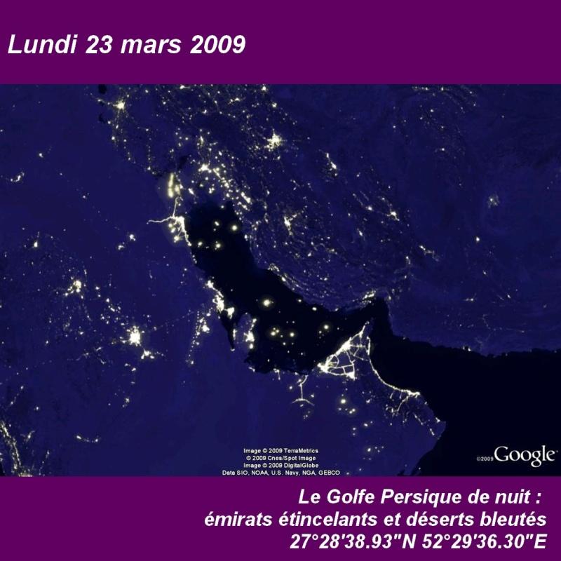Mars 2009 (éphéméride) 03_23_10