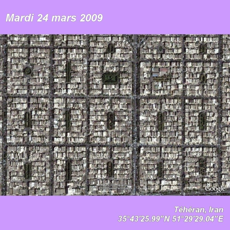 Mars 2009 (éphéméride) 03_24_10