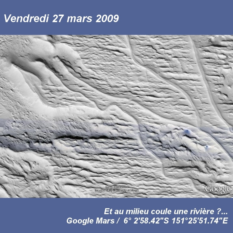 Mars 2009 (éphéméride) 03_27_10