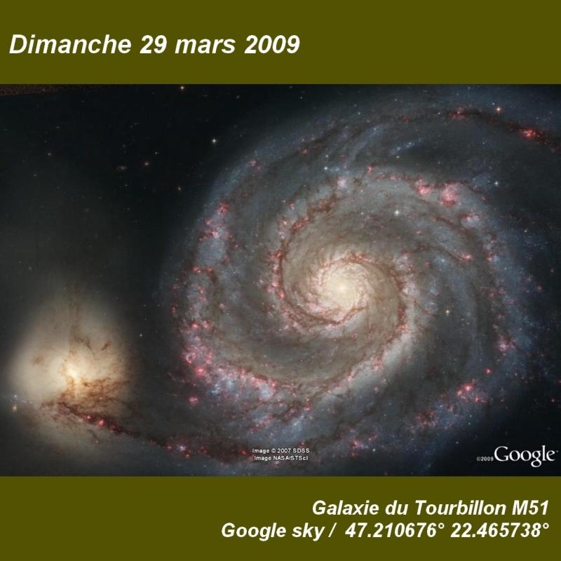 Mars 2009 (éphéméride) 03_29_10