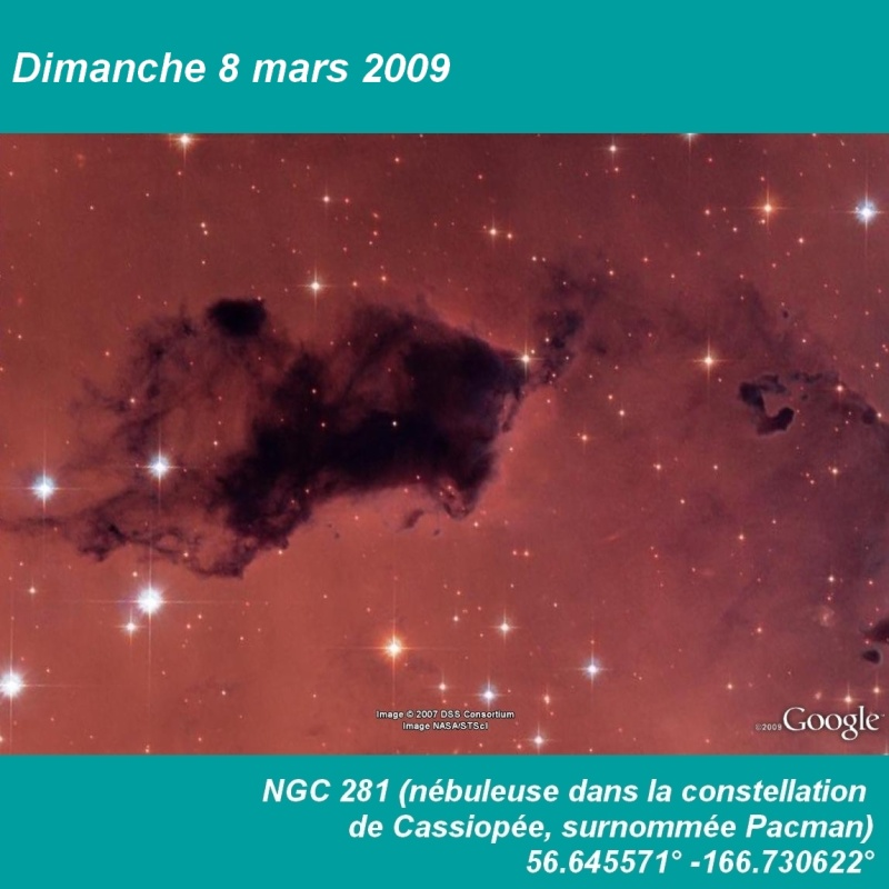 Mars 2009 (éphéméride) 03_8_m10