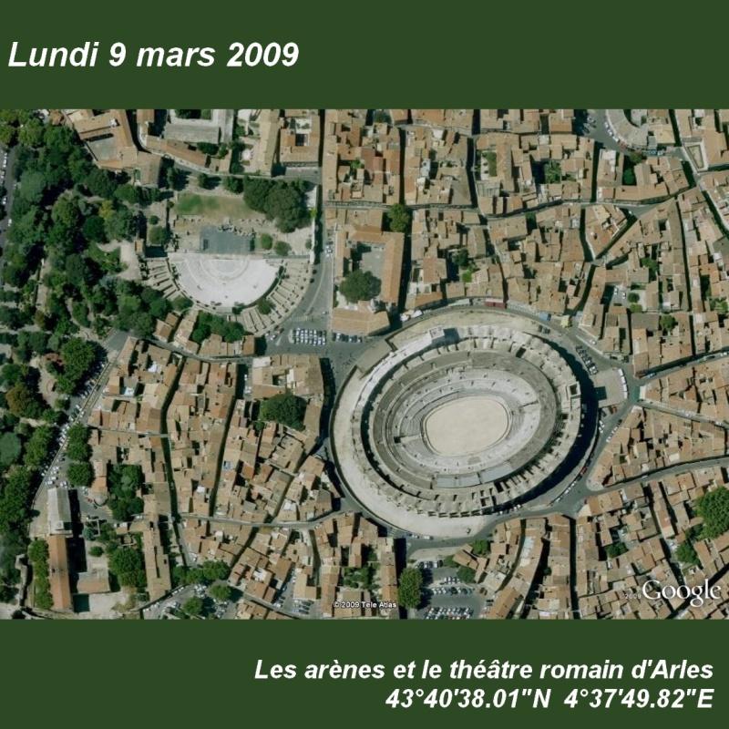 Mars 2009 (éphéméride) 03_9_m10