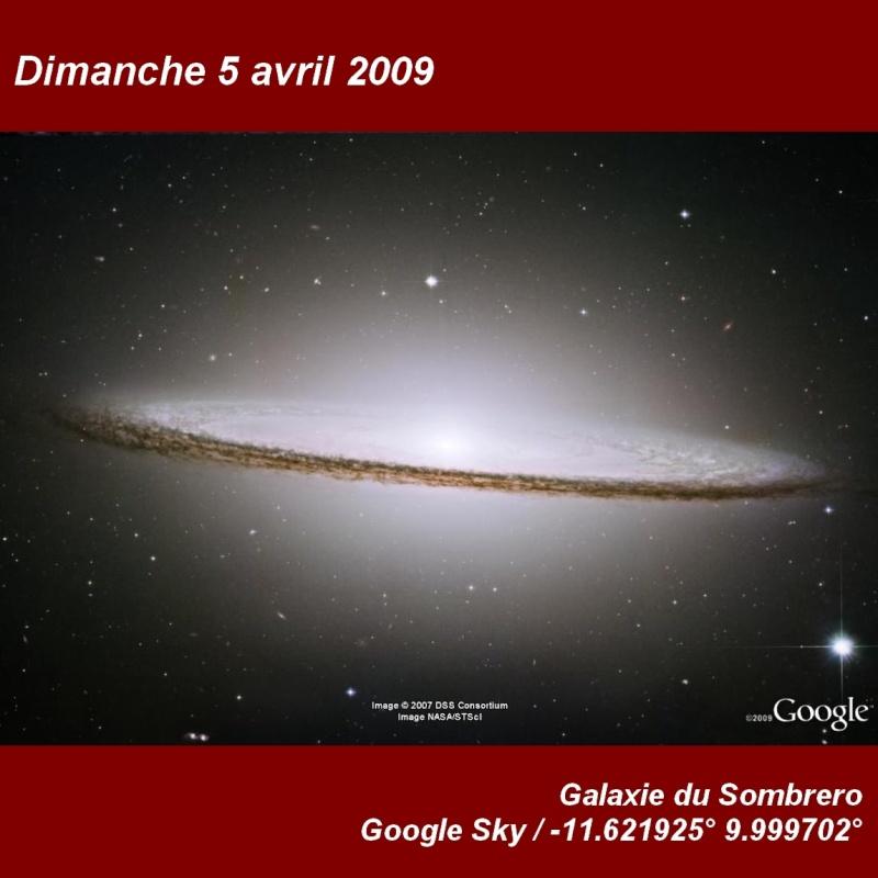 Avril 2009 (éphéméride) 04_5_a10