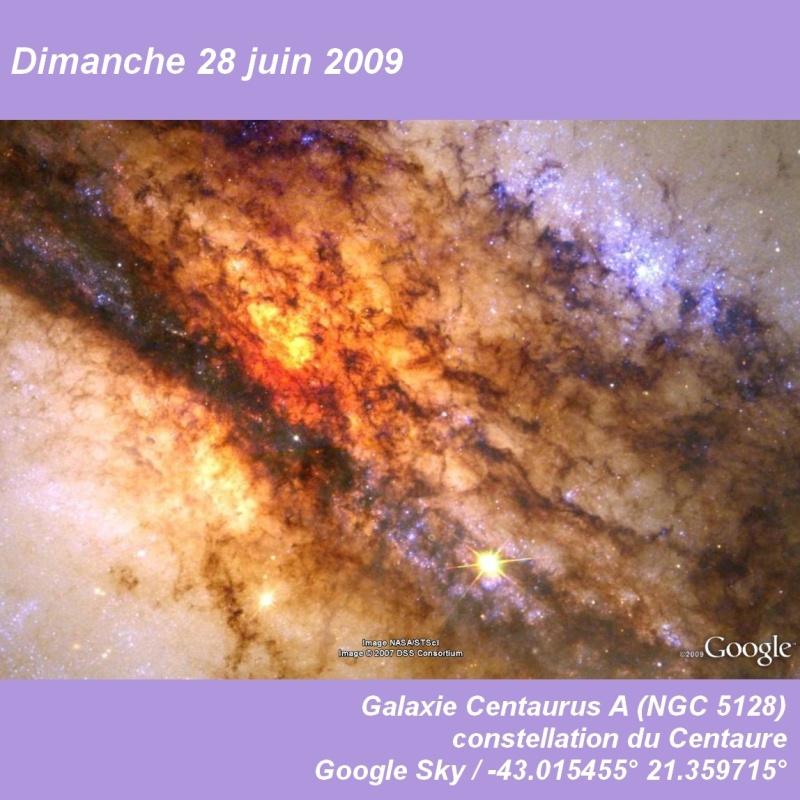 L'éphéméride TSGE = ANNEE 2009 = - Page 17 06_28_10