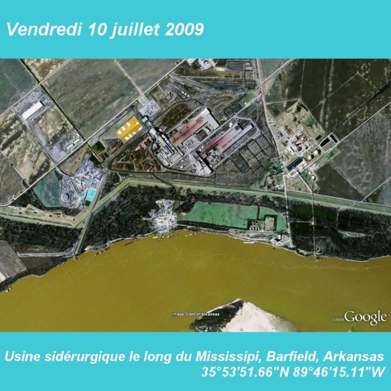Juillet 2009 (éphéméride) 07_10_10