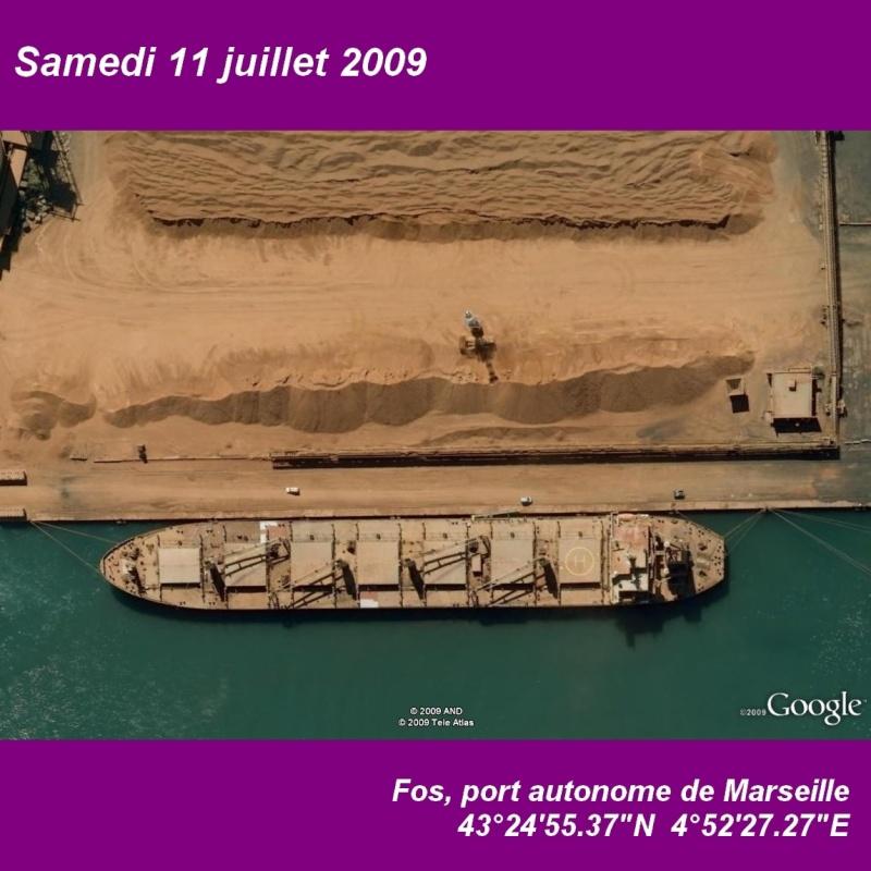 Juillet 2009 (éphéméride) 07_11_11