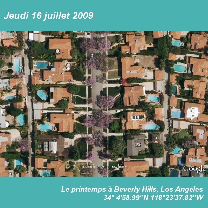 Juillet 2009 (éphéméride) 07_16_10