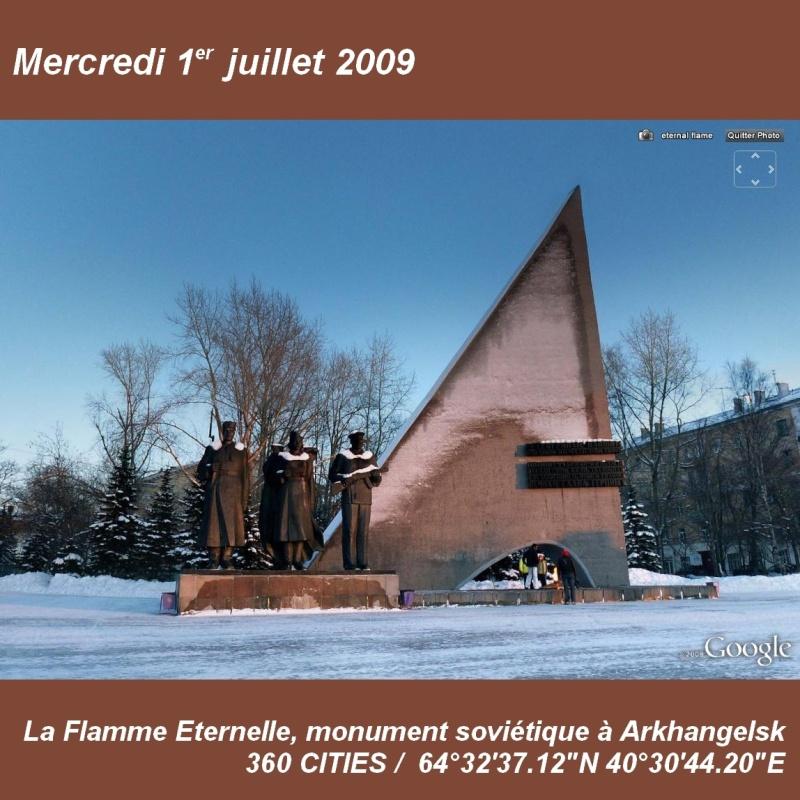 L'éphéméride TSGE = ANNEE 2009 = - Page 17 07_1_j10