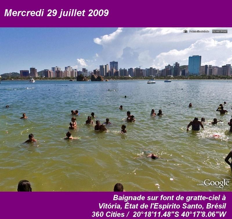 Juillet 2009 (éphéméride) 07_29_10