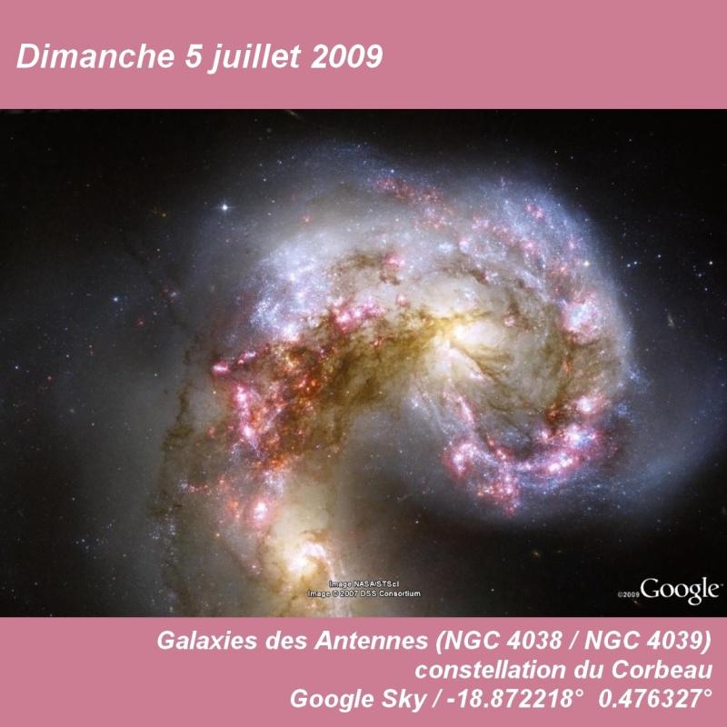 L'éphéméride TSGE = ANNEE 2009 = - Page 17 07_5_j10