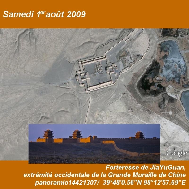 Août 2009 (éphéméride) 08_1_a11