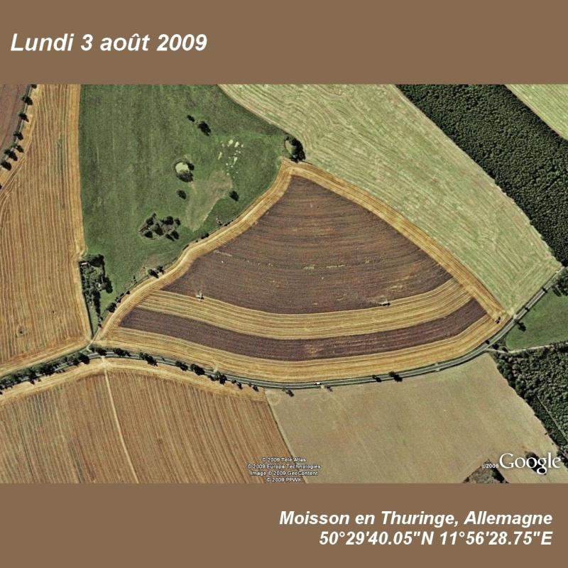 Août 2009 (éphéméride) 08_3_a11