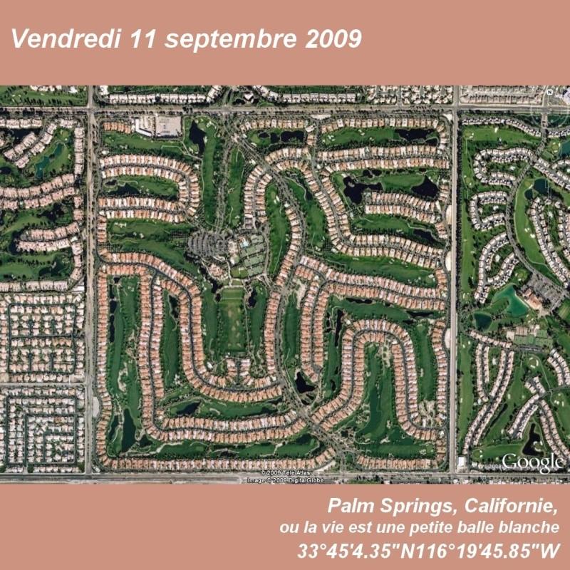 Septembre 2009 (éphéméride) 09_11_10