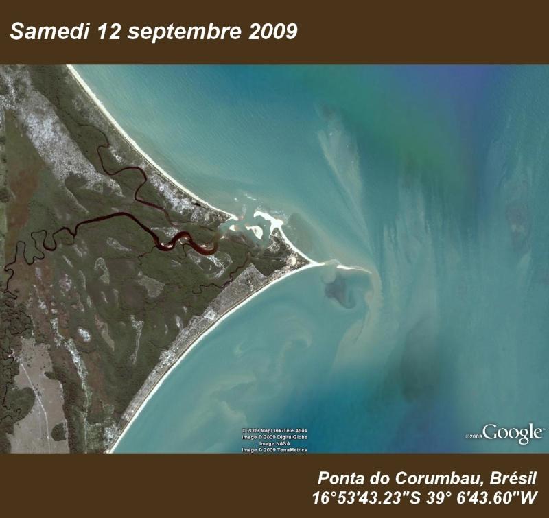 Septembre 2009 (éphéméride) 09_12_10