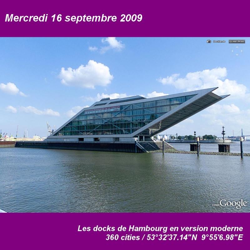 Septembre 2009 (éphéméride) 09_16_10
