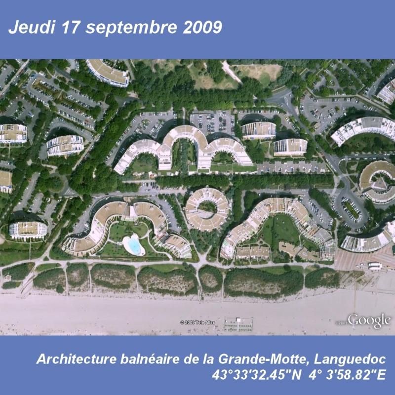 Septembre 2009 (éphéméride) 09_17_10