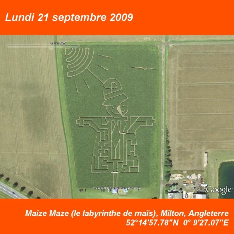 Septembre 2009 (éphéméride) 09_21_10