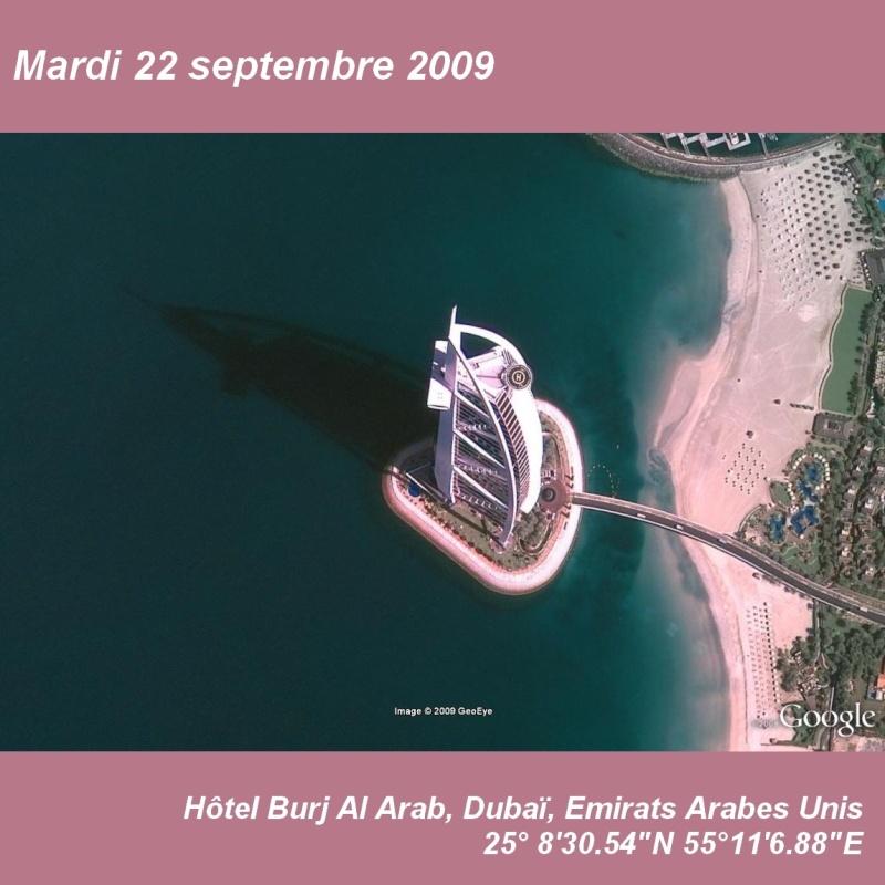 Septembre 2009 (éphéméride) 09_22_10
