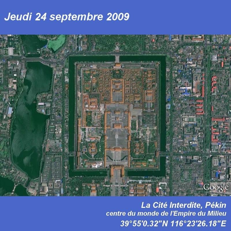 Septembre 2009 (éphéméride) 09_24_11