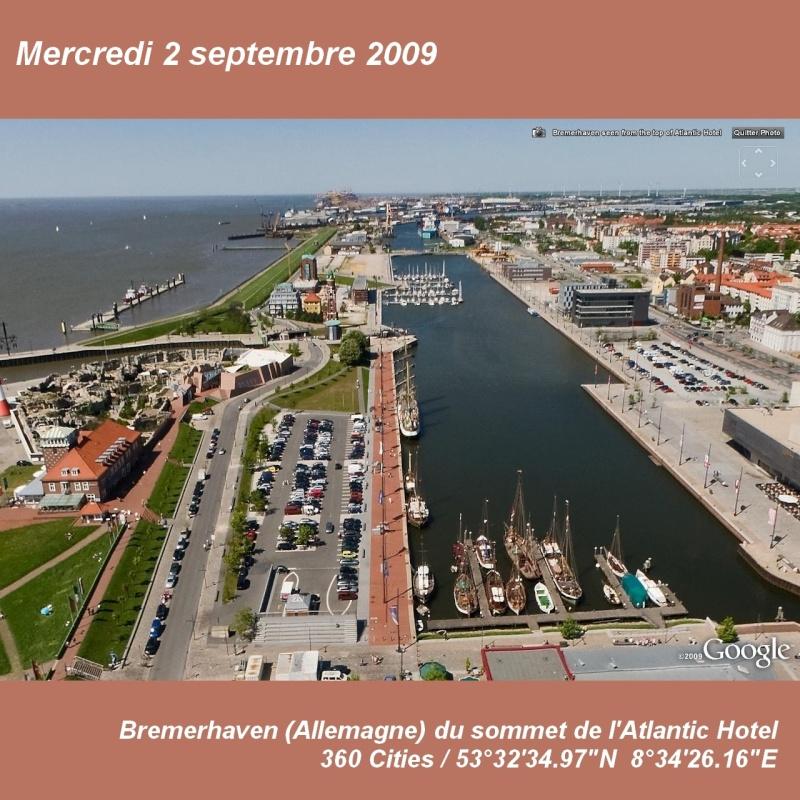 Septembre 2009 (éphéméride) 09_2_s10