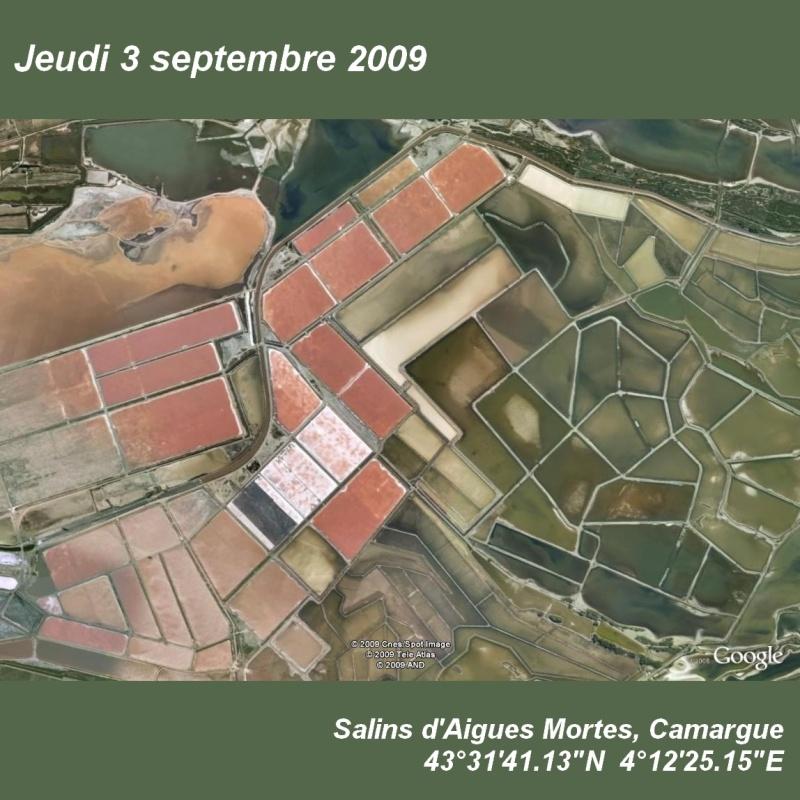 Septembre 2009 (éphéméride) 09_3_s10