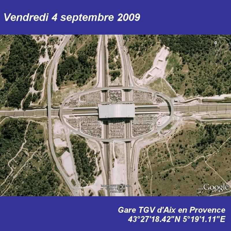 Septembre 2009 (éphéméride) 09_4_s10