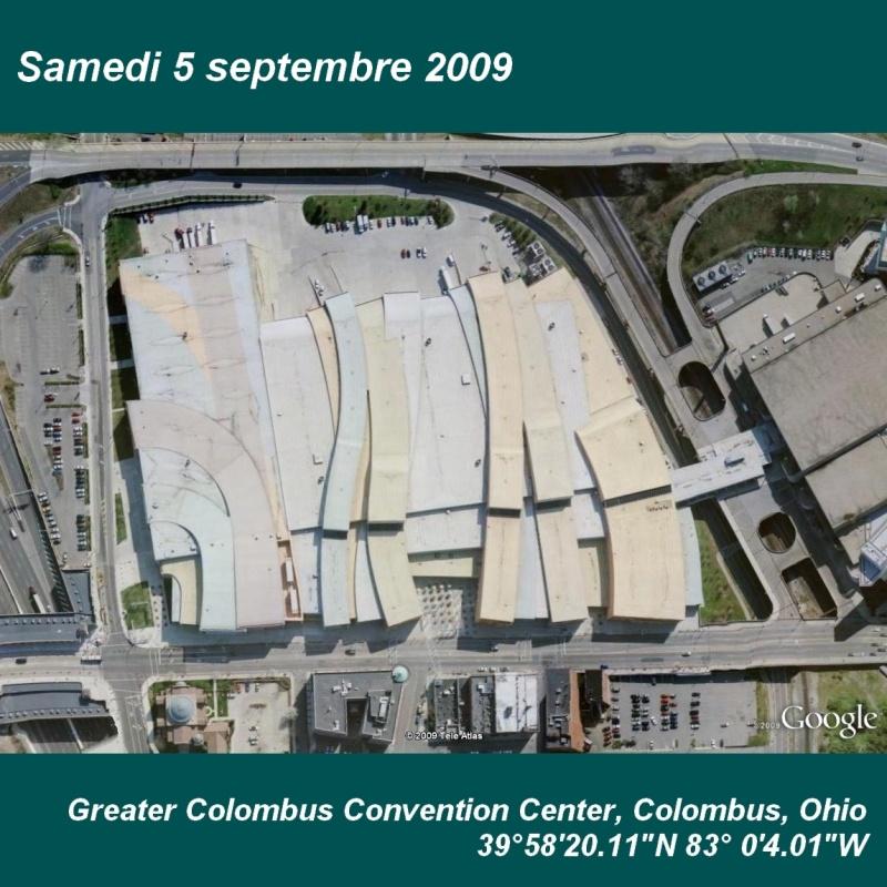 Septembre 2009 (éphéméride) 09_5_s10
