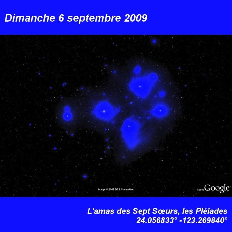 Septembre 2009 (éphéméride) 09_6_s10