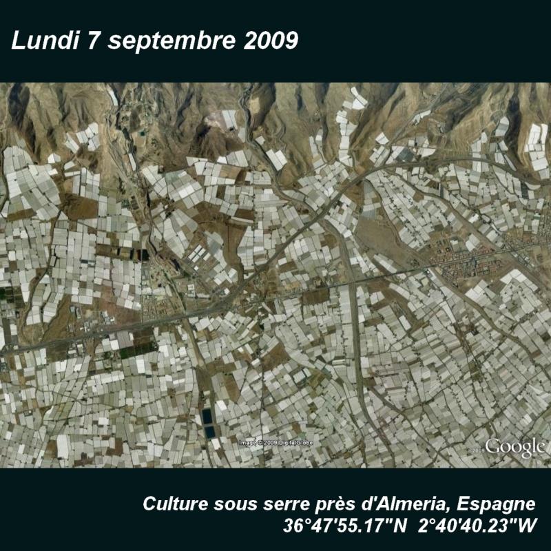 Septembre 2009 (éphéméride) 09_7_s10
