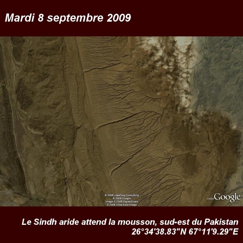 Septembre 2009 (éphéméride) 09_8_s10