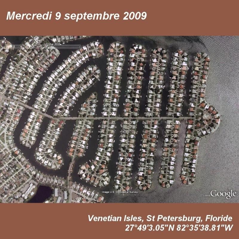 Septembre 2009 (éphéméride) 09_9_s10