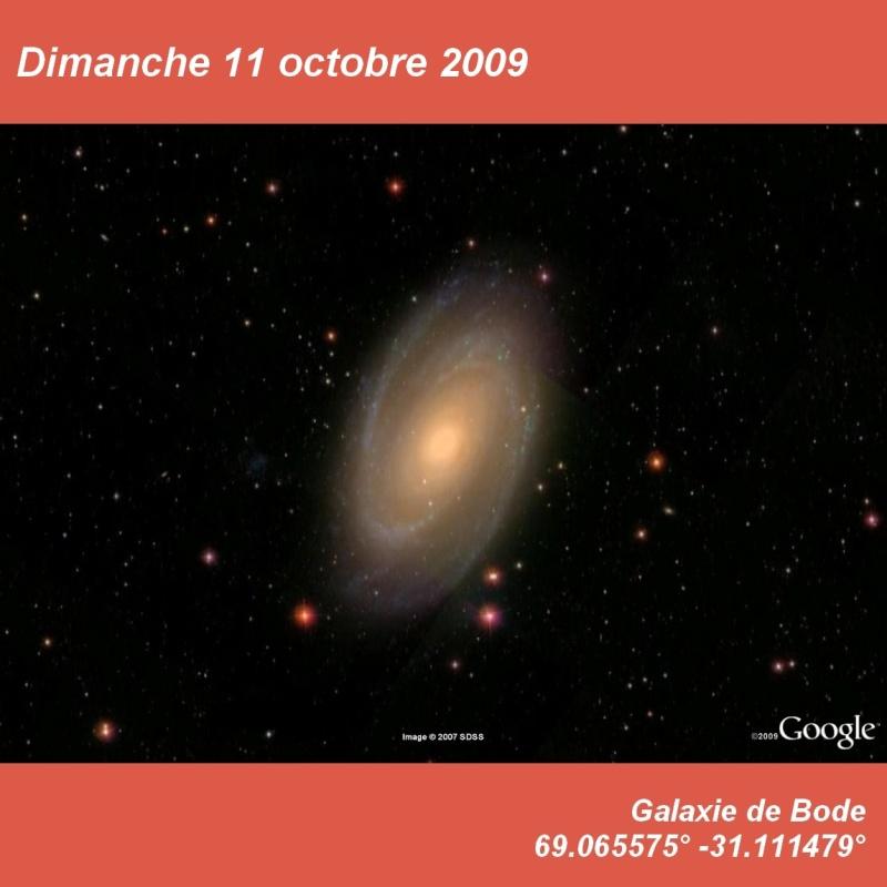 Octobre 2009 (éphéméride) 10_11_10