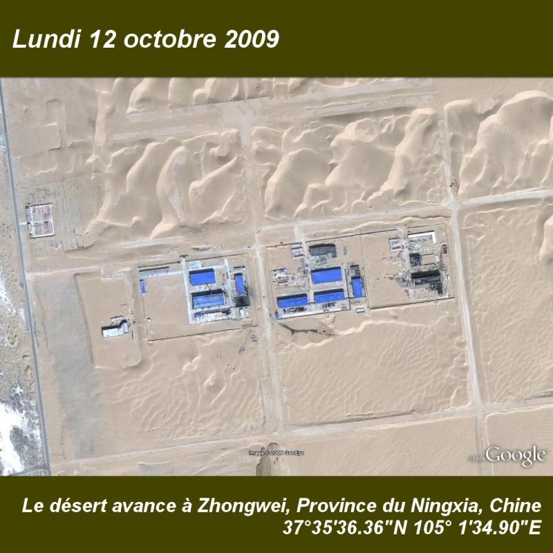 Octobre 2009 (éphéméride) 10_12_10