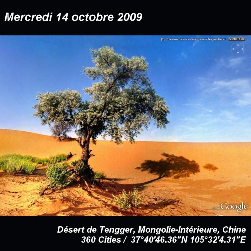 Octobre 2009 (éphéméride) 10_14_10
