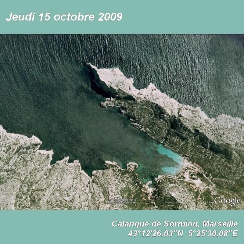 Octobre 2009 (éphéméride) 10_15_10