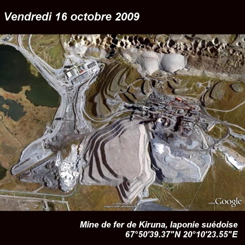Octobre 2009 (éphéméride) 10_16_10