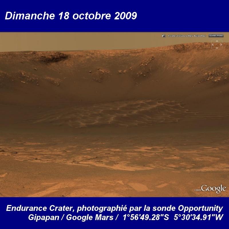 Octobre 2009 (éphéméride) 10_18_10