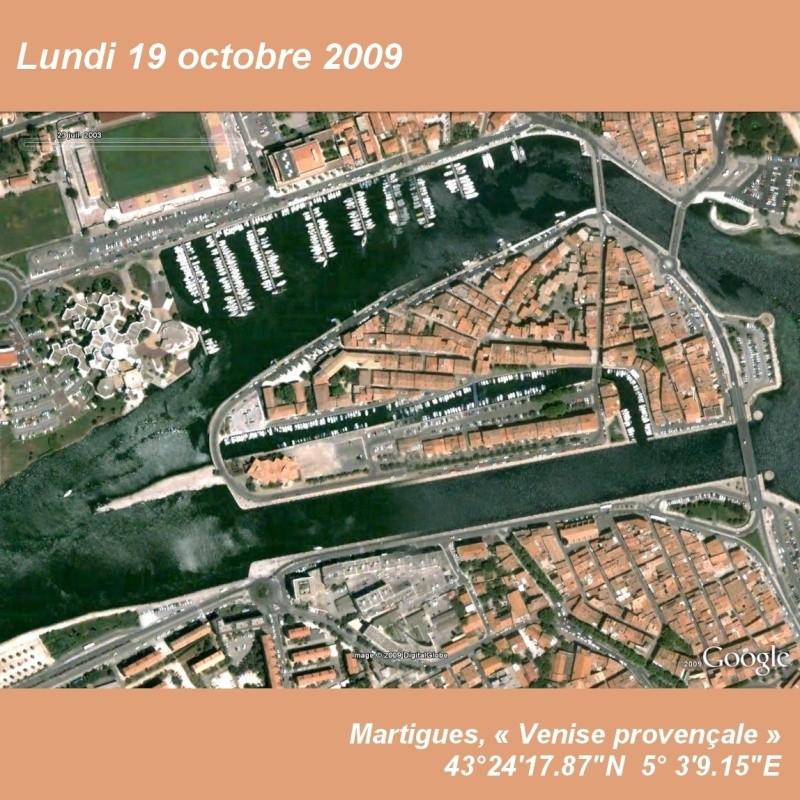 Octobre 2009 (éphéméride) 10_19_10