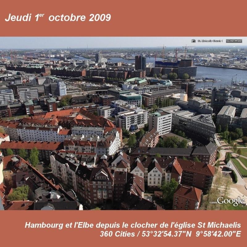 Octobre 2009 (éphéméride) 10_1_o10