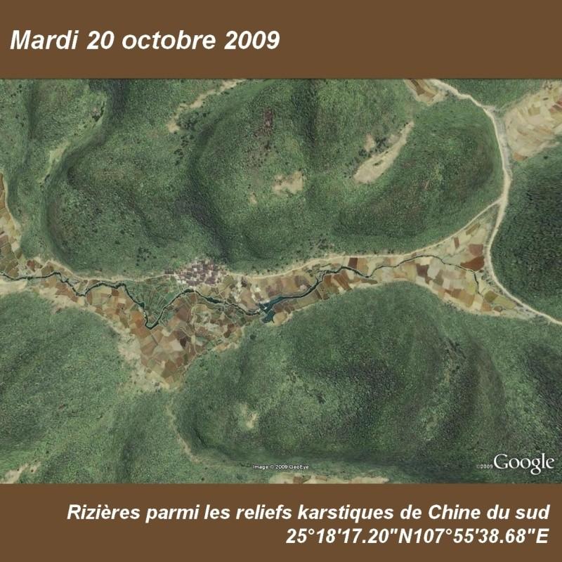 Octobre 2009 (éphéméride) 10_20_11