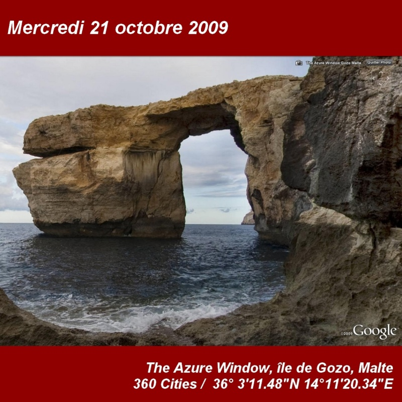 Octobre 2009 (éphéméride) 10_21_10
