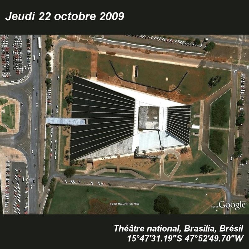 Octobre 2009 (éphéméride) 10_22_11