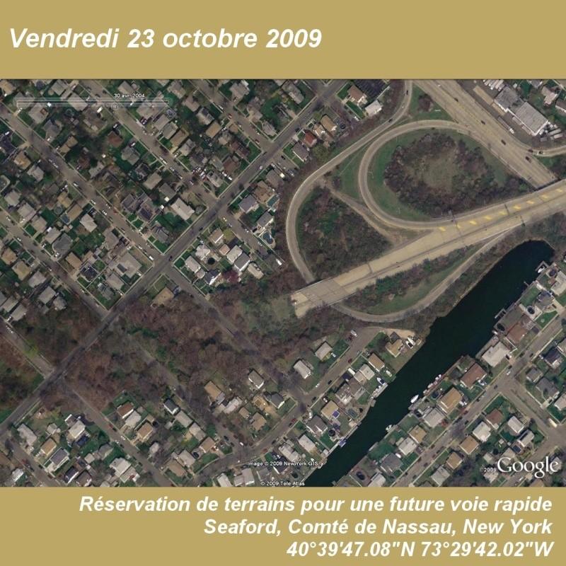 Octobre 2009 (éphéméride) 10_23_10