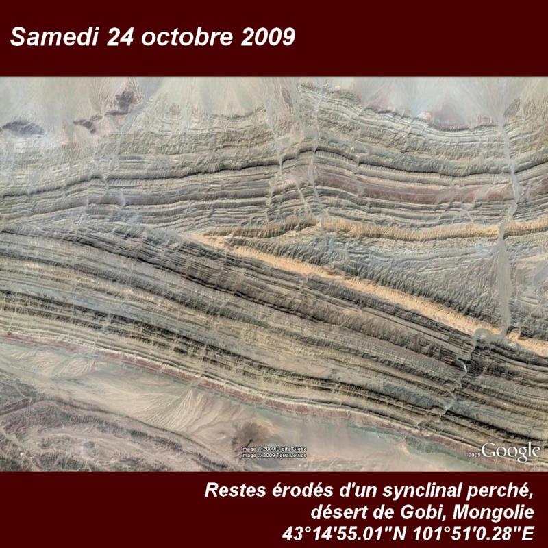 Octobre 2009 (éphéméride) 10_24_10