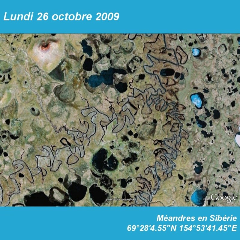Octobre 2009 (éphéméride) 10_26_10