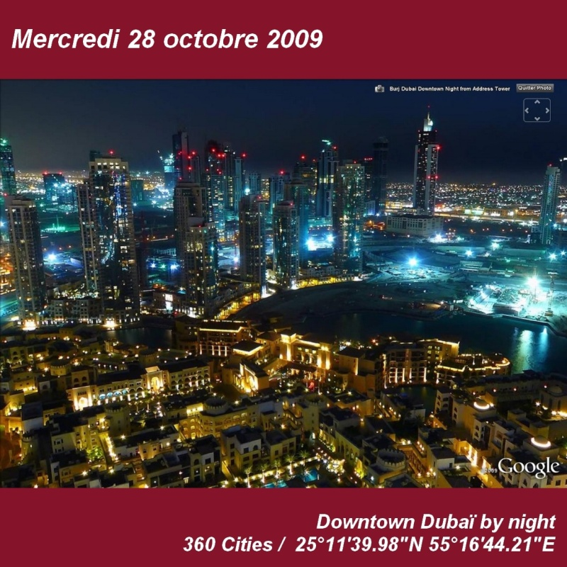 Octobre 2009 (éphéméride) 10_28_10