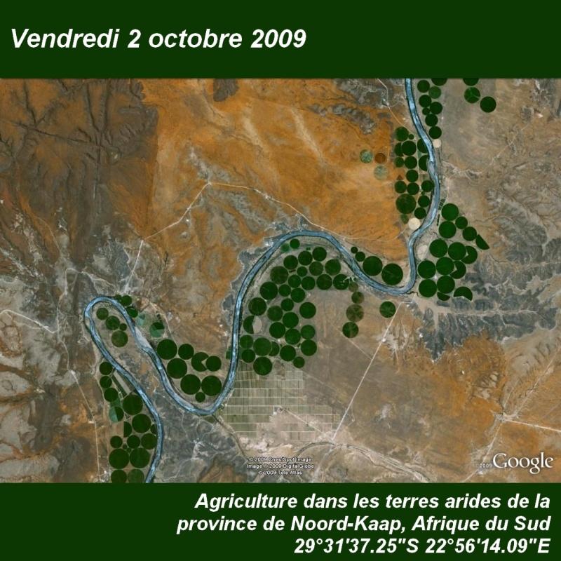 Octobre 2009 (éphéméride) 10_2_o10