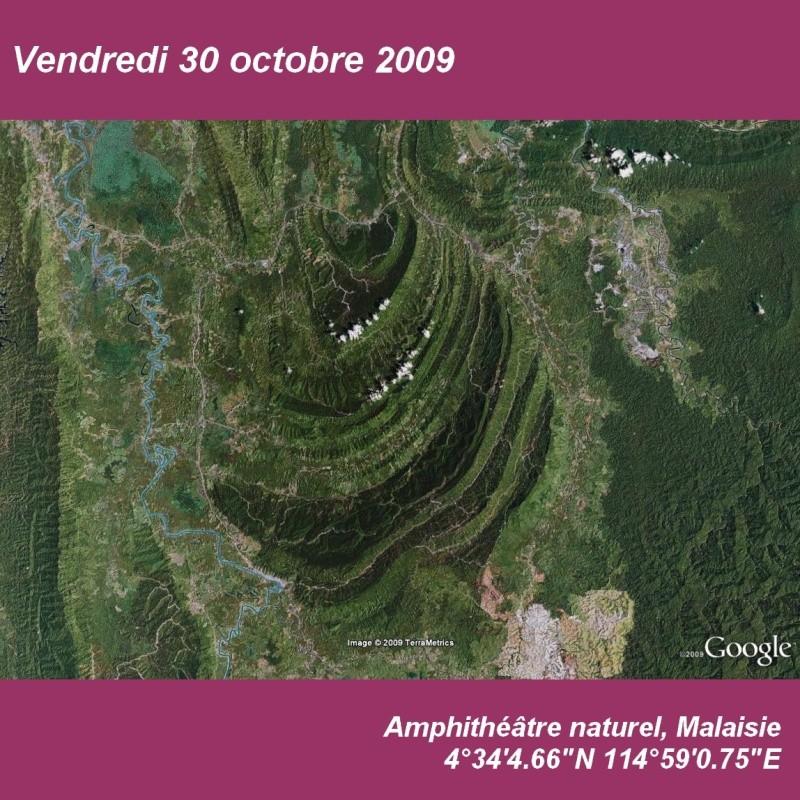 Octobre 2009 (éphéméride) 10_30_10